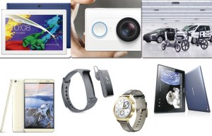 dispositivos0304-100